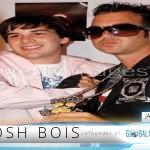 JOSH-BOIS-JASON-MILLER-DRAKE-SYMPATHY-MUSIC-VIDEO-SLIDE-KONVIKT-MUZIK-GLOBALGOODNETWORKS-COFOUNDER